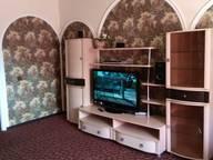 Сдается посуточно 1-комнатная квартира в Нефтеюганске. 40 м кв. микрорайон 13, 13 дом