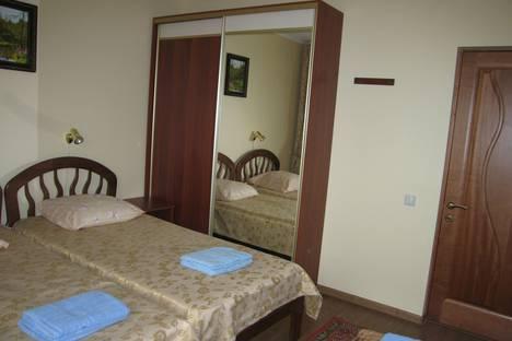 Сдается 1-комнатная квартира посуточно в Анапе, Краснодарский край,ул. Гребенская, 52/Тургенева179.