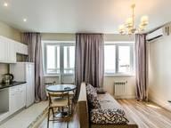 Сдается посуточно 1-комнатная квартира в Самаре. 31 м кв. проспект Карла Маркса 4б