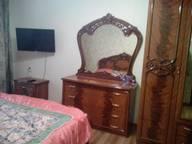 Сдается посуточно 2-комнатная квартира в Кисловодске. 56 м кв. жуковского 35