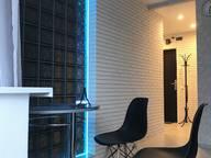 Сдается посуточно 1-комнатная квартира в Рязани. 0 м кв. улица Стройкова, 51