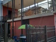 Сдается посуточно коттедж в Кобулети. 180 м кв. Kobuleti, Rustaveli Street, 149