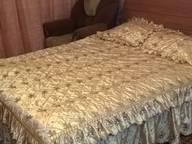 Сдается посуточно 2-комнатная квартира в Тольятти. 0 м кв. улица Горького, 74