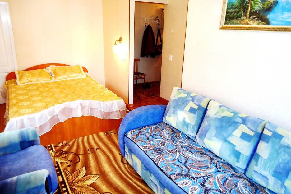 Квартиры в чите посуточно недорого с фото