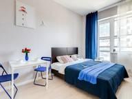 Сдается посуточно 1-комнатная квартира в Санкт-Петербурге. 0 м кв. Пулковское шоссе 14Е