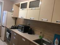 Сдается посуточно 3-комнатная квартира в Казани. 90 м кв. проспект Хусаина Ямашева, 67