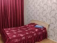 Сдается посуточно 2-комнатная квартира в Салехарде. 0 м кв. Зои Космодемьянской улица, 69