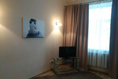 Сдается 2-комнатная квартира посуточно в Лиде, Гродненская область,Замковая улица, 3.