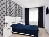 Сдается посуточно 1-комнатная квартира в Екатеринбурге. 44 м кв. улица Московская, 75