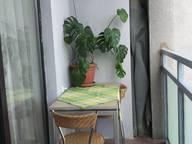 Сдается посуточно 2-комнатная квартира в Тбилиси. 0 м кв. Tbilisi, Ketevan Tsamebuli Avenue