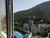 Сдается посуточно 2-комнатная квартира в Партените. 65 м кв. ул. Нагорная 2