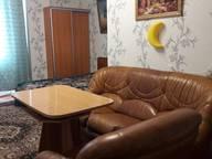Сдается посуточно 1-комнатная квартира в Ставрополе. 33 м кв. доваторцев 80 а