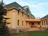 Сдается посуточно коттедж в Санкт-Петербурге. 700 м кв. Павловск, 1