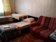 Сдается посуточно 2-комнатная квартира в Логойске. 56 м кв. .ул. Н.Харченко 10-6
