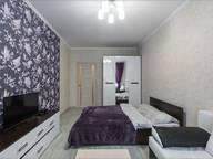 Сдается посуточно 1-комнатная квартира в Красногорске. 0 м кв. улица Мерлушкина, 8