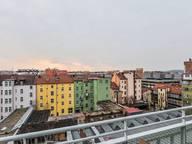 Сдается посуточно 2-комнатная квартира в Праге. 50 м кв. U Svobodárny, 9