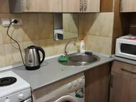 Сдается посуточно 2-комнатная квартира в Железноводске. 30 м кв. улица Ленина, 8