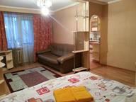 Сдается посуточно 1-комнатная квартира в Актобе. 0 м кв. 12 микрорайон, дом 37