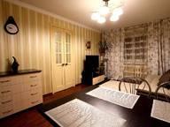Сдается посуточно 2-комнатная квартира в Актобе. 0 м кв. 11 микрорайон дом 30