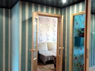 Сдается посуточно 3-комнатная квартира в Рязани. 63 м кв. улица Ленинского Комсомола, 19