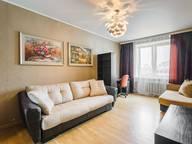 Сдается посуточно 2-комнатная квартира в Москве. 0 м кв. Краснопрудная улица, 1