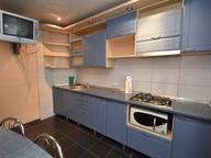 Сдается посуточно 2-комнатная квартира в Гурзуфе. 0 м кв. ул.Подвойского 345