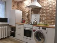 Сдается посуточно 3-комнатная квартира в Пинске. 70 м кв. улица Гайдаенко, 4