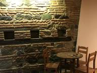 Сдается посуточно 4-комнатная квартира в Тбилиси. 100 м кв. Tbilisi, Askana Street