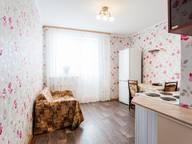 Сдается посуточно 1-комнатная квартира в Самаре. 44 м кв. ул Галактионовская д 2