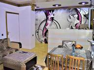 Сдается посуточно коттедж в Баку. 65 м кв. 3-х комн. дом. Набережная, Пляж, Центр