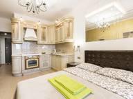 Сдается посуточно 1-комнатная квартира в Санкт-Петербурге. 30 м кв. проспект Ветеранов 169к3