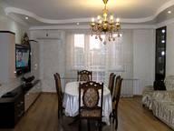 Сдается посуточно 3-комнатная квартира в Батуми. 0 м кв. Batumi, Lermontov Str, 31