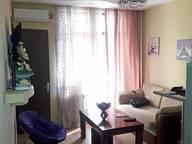 Сдается посуточно 2-комнатная квартира в Батуми. 0 м кв. Улица Клдиашвили 20/22