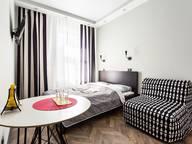 Сдается посуточно 1-комнатная квартира в Санкт-Петербурге. 0 м кв. Полтавская улица, 5