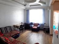 Сдается посуточно 2-комнатная квартира в Батуми. 0 м кв. Batumi, Inasaridze Street, 11