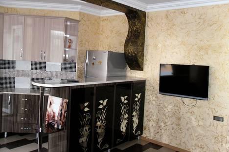 Сдается 3-комнатная квартира посуточно в Батуми, Batumi, Inasaridze Street, 3.