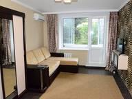 Сдается посуточно 1-комнатная квартира в Мытищах. 0 м кв. Летная 14к2