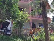 Сдается посуточно коттедж в Батуми. 0 м кв. Махинджаури,Markoz Adjareli Street, 86