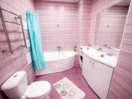 Сдается посуточно 2-комнатная квартира в Кемерове. 0 м кв. проспект Московский, 16