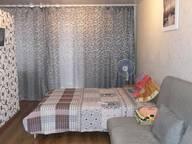 Сдается посуточно 1-комнатная квартира в Уфе. 0 м кв. Уфа.Инорс,Док Набережная моторостроителей 15