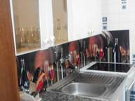 Сдается посуточно 2-комнатная квартира в Сочи. 45 м кв. улица Пирогова, 20