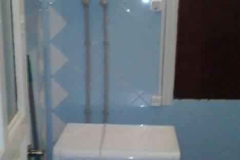 Сдается 3-комнатная квартира посуточно в Одессе, Одеса, вулиця Ніжинська,18.