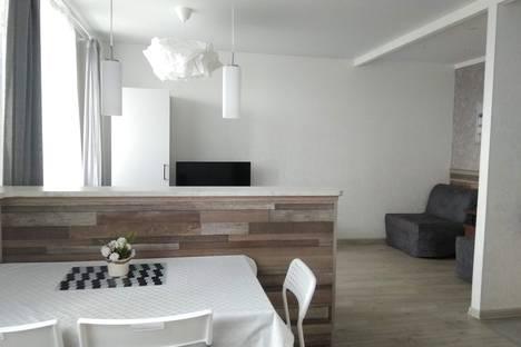 Сдается 1-комнатная квартира посуточно в Андреевке, Зеленоград,43к2.