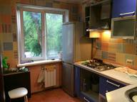 Сдается посуточно 1-комнатная квартира в Оренбурге. 0 м кв. Туркестанская улица 13