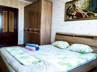 Сдается посуточно 3-комнатная квартира в Минске. 90 м кв. улица Есенина, 64