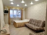 Сдается посуточно 2-комнатная квартира в Костроме. 70 м кв. улица Сусанина Ивана, 41