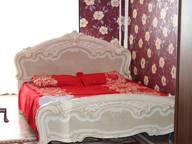 Сдается посуточно 2-комнатная квартира в Актау. 0 м кв. 14 микрорайон 23 дом набережная