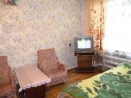 Сдается посуточно 1-комнатная квартира в Муроме. 30 м кв. Московская улица д,98