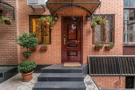 Сдается 1-комнатная квартира посуточно в Тбилиси, Tbilisi, Mikheili Tsinamdzghvrishvili Street, 89.