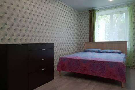 Сдается 2-комнатная квартира посуточно в Москве, Измайловское шоссе, 29.